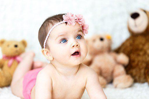 黃體功能不足怎么備孕什么時候檢查黃體功能,備孕懷不上是怎么回事