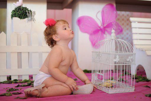 怀孕7周早孕反应减弱?怀孕基本症状