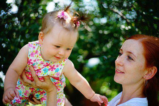 怀孕几周胎儿稳定?怀孕什么症状是生男孩