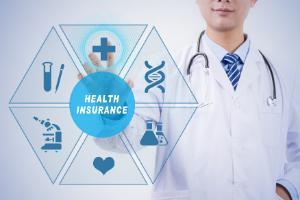 办理重大疾病保险