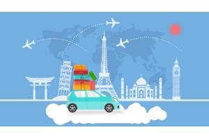 短途旅游保险