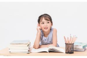 小孩教育基金保险