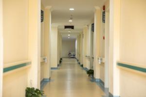 宝宝住院保险