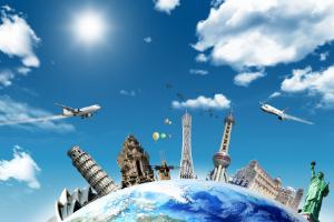 旅游航空保险