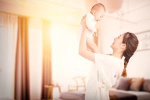 新生儿健康险