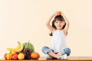 给孩子买健康险